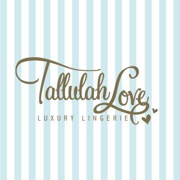 c5f22a9dd3 Tallulah Love on Twitter