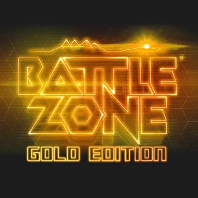 @BattlezoneGold