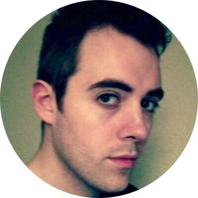 YouTube Creator, Gamer at heart, Sci-Fi nut. Sarcastic Brit. The Illusive Gamer On YouTube. Twitch https://t.co/MXBRVPuiZY