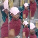 :IG @Siza_is_me (@22SizaM) Twitter