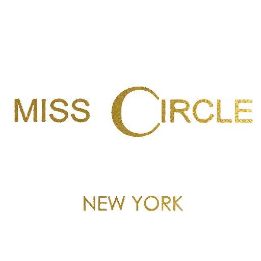 2bc4172d7eb4 Miss Circle (@_misscircle_) | Twitter