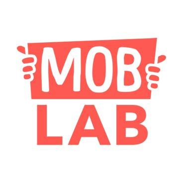 @MobilisationLab