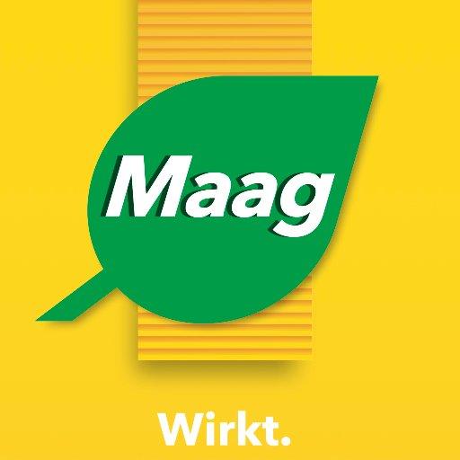 @MaagGarden