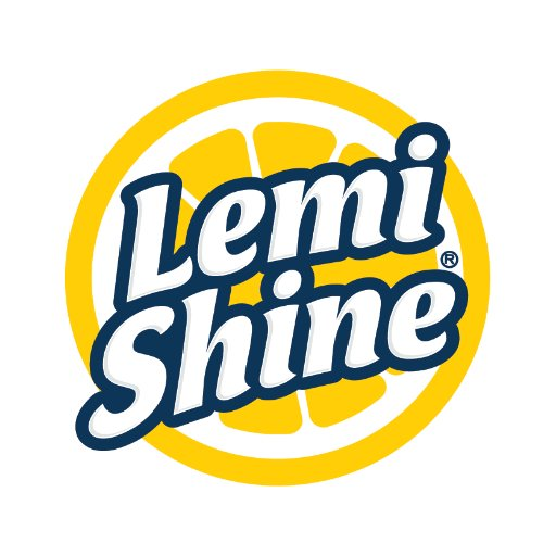 @LemiShine