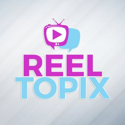 Reel Topix Reeltopix Twitter