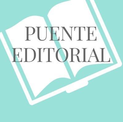 Puente Editorial - Escritura - Marketing