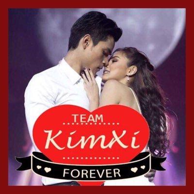 KimXi Forever
