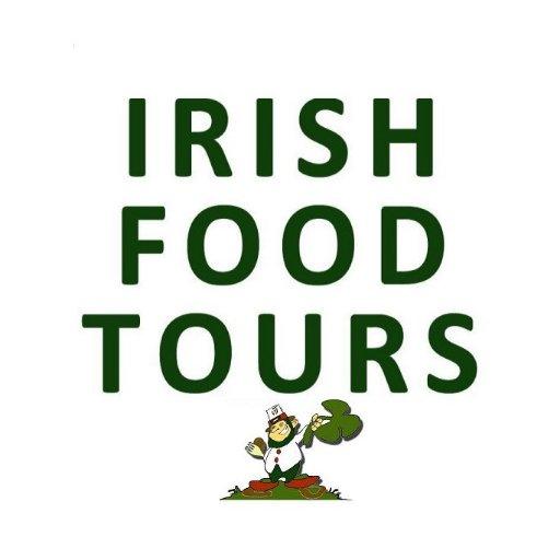 IrishFoodTours.ie