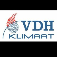 VDH Klimaat