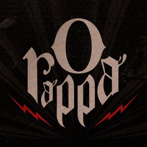 ORappa