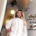 جلال خالد (@00Hc3CrcRGI2B16) Twitter