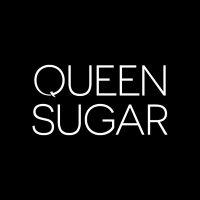 Queen Sugar ( @QueenSugarOWN ) Twitter Profile