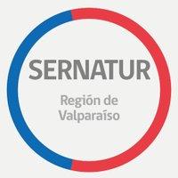 SERNATUR Valparaíso