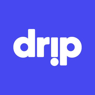 Drip On Twitter The Nonprofit Online Library At Musopen Is Creating