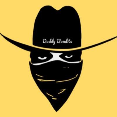 Daddy Bandito (@DaddyBandito) | Twitter