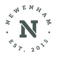 Newenham
