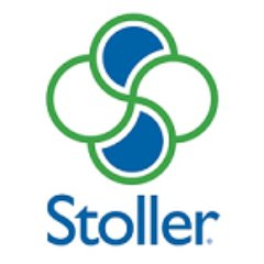 da78b53e759 Stoller Australia on Twitter: