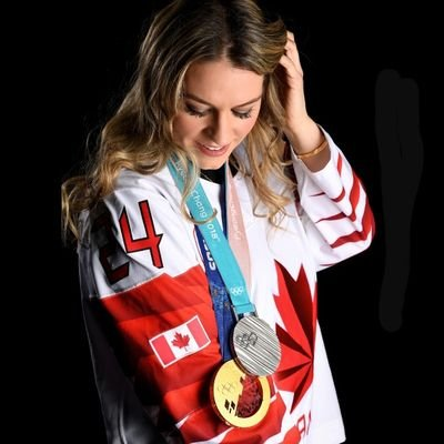 Natalie Spooner (@natspooner5) Twitter profile photo