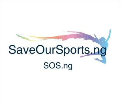 Save Our Sports
