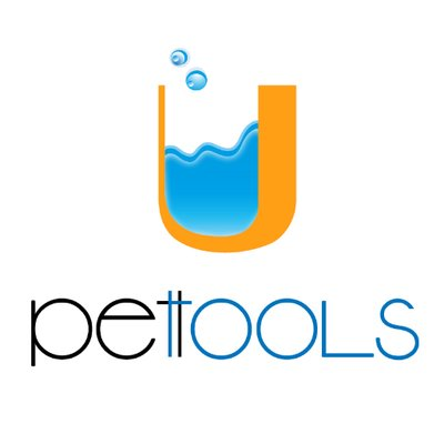 Upettools Coupons and Promo Code