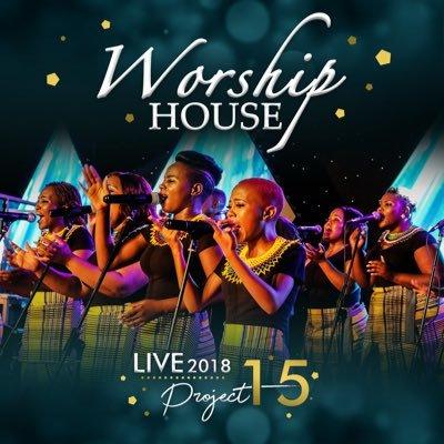 Worship House (@WorshipHouze) | Twitter