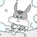 Shinomii_0304