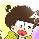 yukimidaihuku46