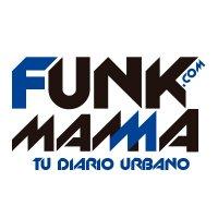 FunkMamma MediaGroup