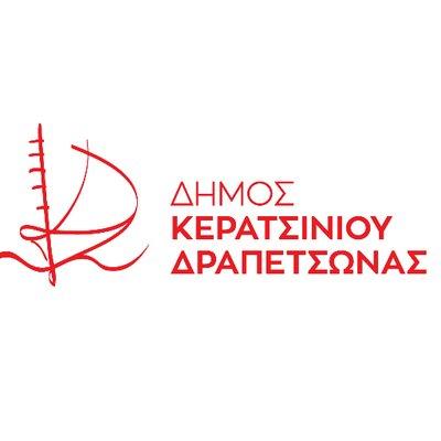 Κερατσίνι-Δραπετσώνα ( keratdrap)  6e405ff8cdd