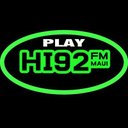 HI92 Playlist
