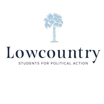 Lowcountry Students for Political Action