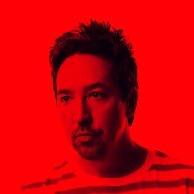 Jon Toogood (@JonToogood) Twitter profile photo