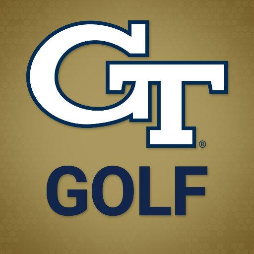 5e8b54322 Georgia Tech Golf (@GTGolf) | Twitter