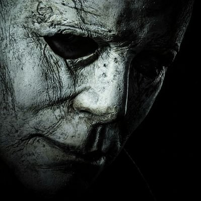 Michael Myers 🎃🔪 (@therealmmyers78) Twitter profile photo