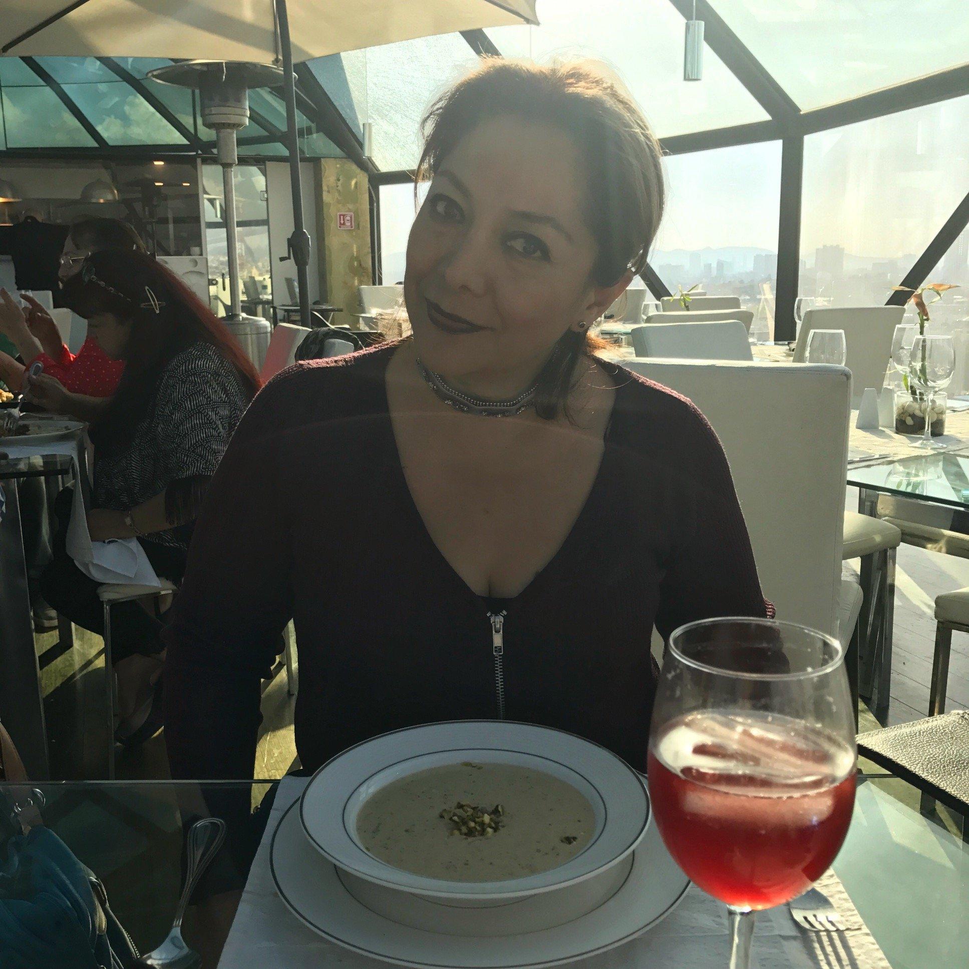 Angelica Cepeda angelica cepeda (@cematere)   twitter