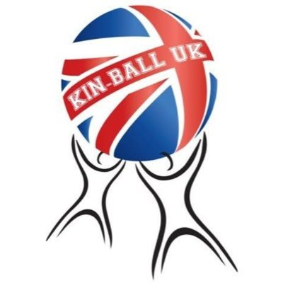 Image result for kinball