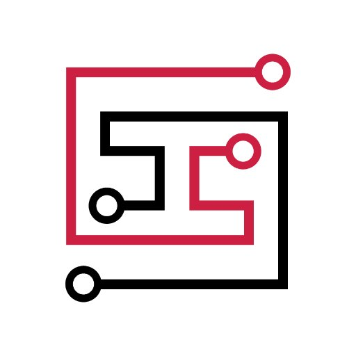Staunton Hub (@stauntonhub) | Twitter