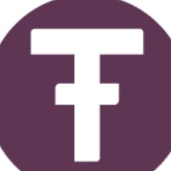 Treon News