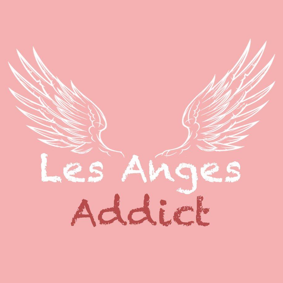 Les Anges Addict
