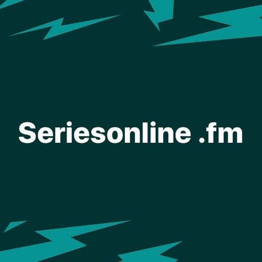 Seriesonline.fm