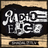 RADIO E.P.G.B