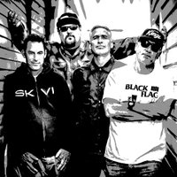 Pennywise ( @Pennywise ) Twitter Profile