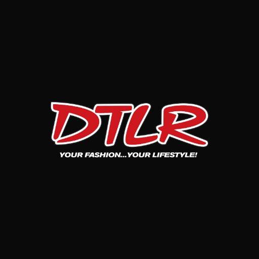@DTLRStores