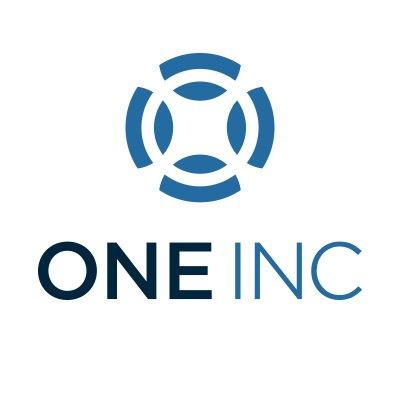 @OneIncSystems