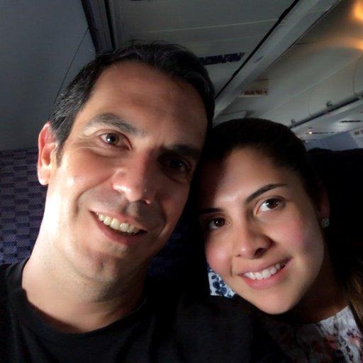 Mike Sallés