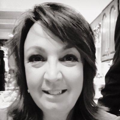 Anne Coughlin (@annecoughlin4)   Twitter