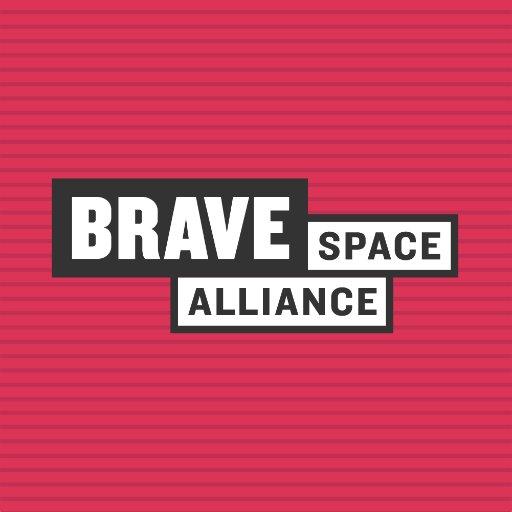 BraveSpaceAlliance (@BSAllianceChi )