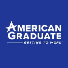 American Graduate On Twitter What Are The Pathways To Our Future