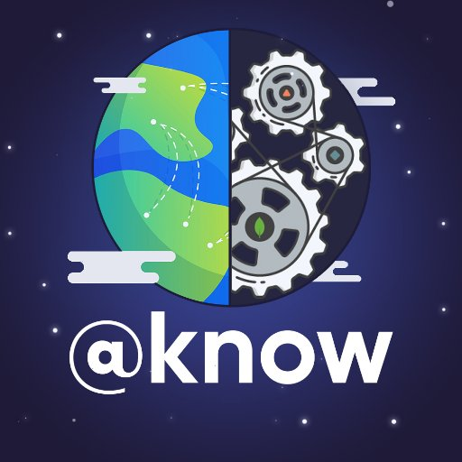@Know