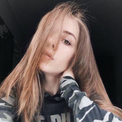 Дарья кравченко модели объектов контрольная работа